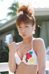 122_yagutituji14.jpg