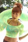 122_yagutituji3.jpg